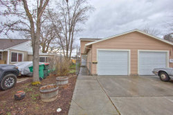 Photo of 1425 Nw 1st St, Meridian, ID 83642 (MLS # 98686072)