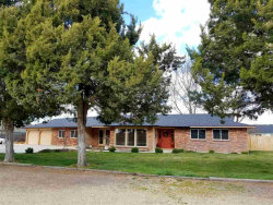 Photo of 16284 Midway Rd, Nampa, ID 83651 (MLS # 98686087)