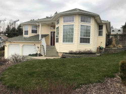 Photo of 658 Conestoga, Moscow, ID 83843 (MLS # 98686094)