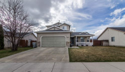 Photo of 16097 N Broken Top Dr, Nampa, ID 83651 (MLS # 98686148)