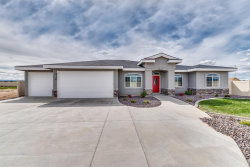 Photo of 10375 Baker Lake Street, Nampa, ID 83687 (MLS # 98686160)