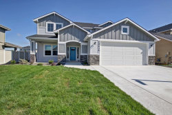 Photo of 10342 Ryan Peak Drive, Nampa, ID 83687 (MLS # 98686162)