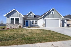 Photo of 10334 Ryan Peak Drive, Nampa, ID 83687 (MLS # 98686164)