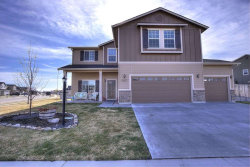 Photo of 6672 E Harrington Dr, Nampa, ID 83687 (MLS # 98686210)