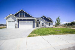 Photo of 8098 Stillman St., Nampa, ID 83686 (MLS # 98686214)