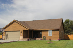 Photo of 12951 Siscra Rd, Donnelly, ID 83615 (MLS # 98686221)