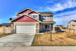 Photo of 20201 Lolo Ave, Caldwell, ID 83605 (MLS # 98686238)