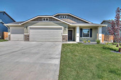 Photo of 1802 Placerville St., Middleton, ID 83644 (MLS # 98686656)