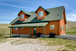 Photo of 22 Family Place, Horseshoe Bend, ID 83629 (MLS # 98687642)