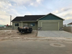 Photo of 2180 E Ridgeview Ave, Payette, ID 83661 (MLS # 98688133)