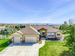 Photo of 4680 N Eagle Pointe Place, Star, ID 83669 (MLS # 98688292)
