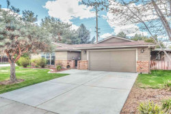 Photo of 12162 W Combes Park Dr., Boise, ID 83713 (MLS # 98688555)
