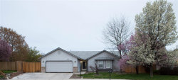 Photo of 11815 W Dickens Dr., Boise, ID 83709 (MLS # 98688566)