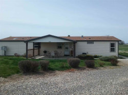 Photo of 25891 Tracy Street, Middleton, ID 83644 (MLS # 98688863)