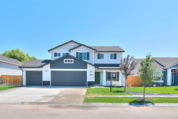 Photo of 16754 N Clover Valley Way, Nampa, ID 83687 (MLS # 98689053)