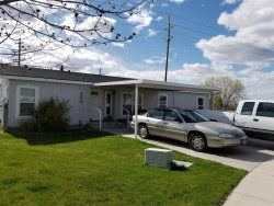 Photo of 2304 Red Robin, Caldwell, ID 83605-6944 (MLS # 98689084)