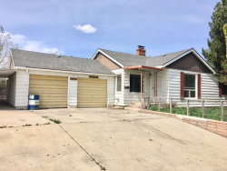 Photo of 203 22nd Ave South, Nampa, ID 83651 (MLS # 98689132)