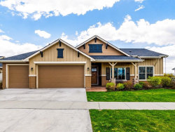 Photo of 5591 W Durning Dr., Eagle, ID 83616 (MLS # 98689169)
