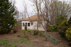 Photo of 612 6th Ave S, Nampa, ID 83651 (MLS # 98689206)