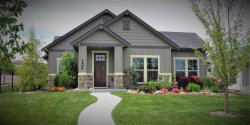 Photo of 1204 E Wrightwood Dr., Meridian, ID 83642 (MLS # 98689219)