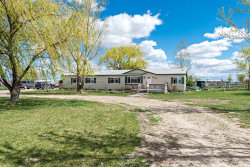 Photo of 26128 Chips Lane, Parma, ID 83660 (MLS # 98689220)