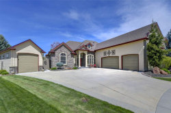 Photo of 11344 W Blueberry Ct, Boise, ID 83709 (MLS # 98689282)