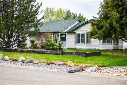 Photo of 23130 Forest Hills Loop, Caldwell, ID 83607 (MLS # 98689356)