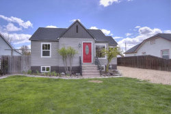 Photo of 223 Elmore Ave, Nampa, ID 83651 (MLS # 98689367)