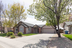 Photo of 12263 W Hickory Dr., Boise, ID 83713 (MLS # 98689376)