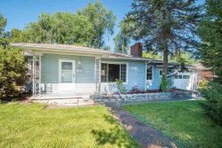 Photo of 111 S State St, Nampa, ID 83686 (MLS # 98689398)