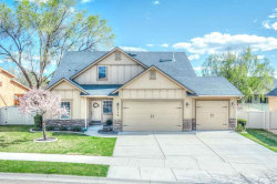 Photo of 3119 E Shadowview Street, Eagle, ID 83616 (MLS # 98689402)