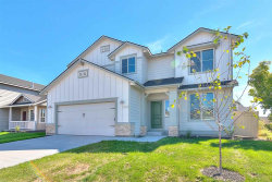 Photo of 2688 N Coolwater Ave., Boise, ID 83713 (MLS # 98689433)