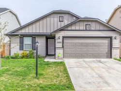 Photo of 9974 W Lillywood Drive, Boise, ID 83709 (MLS # 98689453)