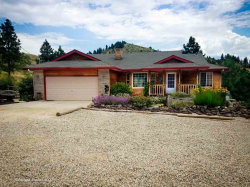 Photo of 5 Condor Circle, Boise, ID 83716 (MLS # 98689460)