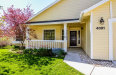 Photo of 4091 E Spearfish Dr., Meridian, ID 83646 (MLS # 98689501)