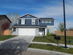 Photo of 40 S Lemhi Dr., Nampa, ID 83651 (MLS # 98689507)