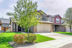Photo of 5986 S Red Crest, Boise, ID 83709 (MLS # 98689545)