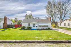 Photo of 315 S Manville St., Boise, ID 83705 (MLS # 98689581)