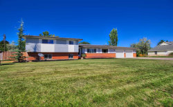 Photo of 122 Crestview Drive, Nampa, ID 83686-8770 (MLS # 98689662)