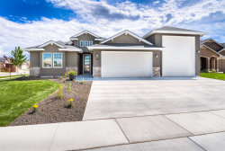 Photo of 4567 S Lava Springs Loop, Nampa, ID 83686 (MLS # 98689677)