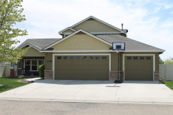 Photo of 11899 Sandpiper Court, Caldwell, ID 83605 (MLS # 98689688)