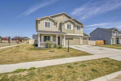 Photo of 6704 E Benson, Nampa, ID 83687 (MLS # 98689697)