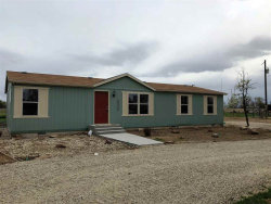 Photo of 24244 Conway, Caldwell, ID 83607 (MLS # 98689732)
