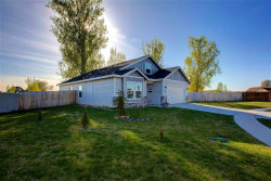 Photo of 1933 White Pine Drive, Middleton, ID 83644 (MLS # 98689756)