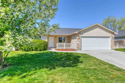 Photo of 75 S Babbling Brook Way, Nampa, ID 83651 (MLS # 98689860)