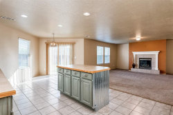 Photo of 2010 Dew Mist Drive, Nampa, ID 83686 (MLS # 98689875)