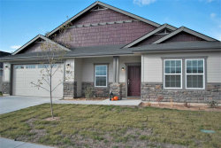 Photo of 14281 Fractus Dr., Caldwell, ID 83607 (MLS # 98689901)