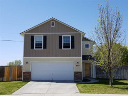 Photo of 4524 Campo Court, Caldwell, ID 83607 (MLS # 98689916)