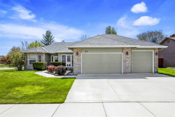 Photo of 1347 E Puffin, Meridian, ID 83642 (MLS # 98689927)
