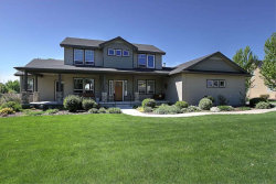 Photo of 8983 New Castle, Middleton, ID 83644 (MLS # 98691672)